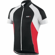 Louis Garneau Lemmon Vent Short Sleeve Cycling Jersey - Men's