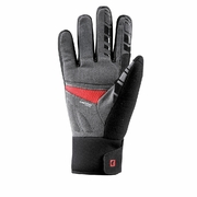 Louis Garneau LG Shield Winter Cycling Glove - Men's