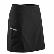Louis Garneau London Cycling Skirt - Women's