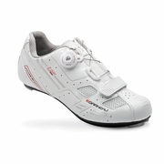 Louis Garneau LS-100 Road Cycling Shoe - Women's