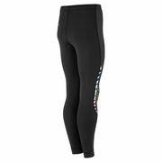 Louis Garneau Mat Ultra Cycling Tight - Men's