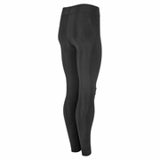 Louis Garneau Mat Ultra Cycling Tight - Women's