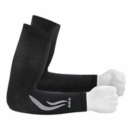 Louis Garneau Matrix Cycling Arm Warmer
