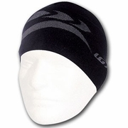 Louis Garneau Matrix Hat