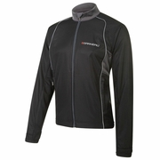 Louis Garneau Merit Technical Jacket - Men's