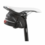 Louis Garneau Mini X-Race Saddle Bag