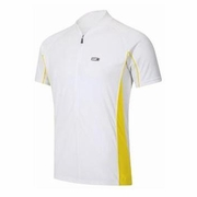 Louis Garneau Mistral Cycling Jersey - Men's