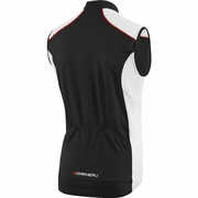 Louis Garneau Mistral Vent Sleeveless Cycling Jersey - Men's