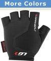 Louis Garneau Mondo 2 Cycling Glove - Men's