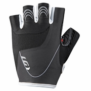 Louis Garneau Mondo Cycling Glove - Men's