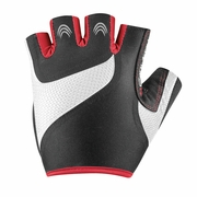 Louis Garneau Mondo Cycling Glove - Women's