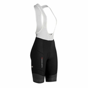 Louis Garneau Mondo Evo Cycling Bib Short - Women's