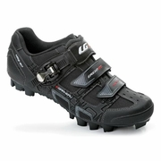 Louis Garneau Monte Mountain Bike Shoe - Men's