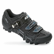 Louis Garneau Monte Mountain Bike Shoe - Women's