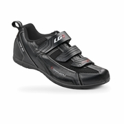 Louis Garneau Multi Lite Spinning Shoe - Men's
