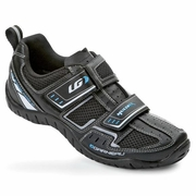 Louis Garneau Multi RX Cycling Shoe - Women's