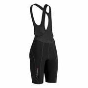 Louis Garneau Neo Power Cycling Bib Short - Women's