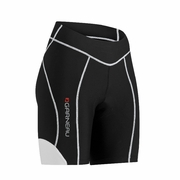 "Louis Garneau Neo Power Fit 7"" Cycling Short - Women's"