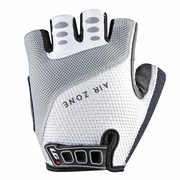 Louis Garneau Nimbus Cycling Glove - Men's