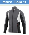 Louis Garneau Nordic 3002 Ski Top - Men's