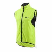 Louis Garneau Nova Cycling Vest - Men's