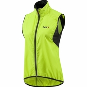 Louis Garneau Nova Cycling Vest - Women's