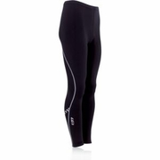 Louis Garneau Olso Cycling Tights - Women's