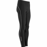 Louis Garneau Oslo Airzone Cycling Tight - Men's
