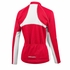 Louis Garneau Perfector 2 Long Sleeve Cycling Jersey - Women's