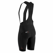 Louis Garneau Perfo LT Power Cycling Bib Short - Men's