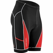 Louis Garneau Perfo LT Power Cycling Short - Men's
