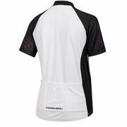 Louis Garneau Phenicia Short Sleeve Cycling Jersey - Women's