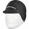 Louis Garneau Power 2 Winter Cycling Cap