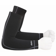 Louis Garneau Power Arm Warmers - Unisex