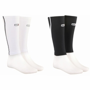 Louis Garneau Power Calf Guard - Unisex