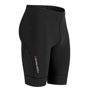 Louis Garneau Power Laser Triathlon Short - Men's