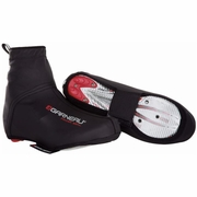 Louis Garneau Power Seal Shoe Cover - Unisex