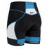 Louis Garneau Pro 6 Triathlon Short - Women's