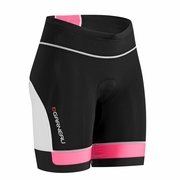 Louis Garneau Pro 7.25 Triathlon Short - Women's