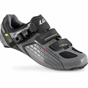 Louis Garneau Pro Race Road Cycling Shoe - Men's
