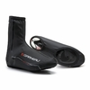 Louis Garneau Pro Slick Cycling Shoe Cover