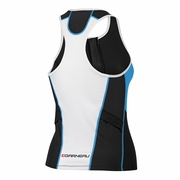 Louis Garneau Pro Triathlon Top - Women's