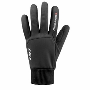 Louis Garneau Pulse Ski Glove - Men's