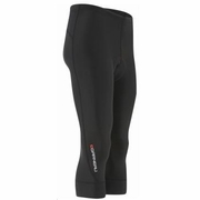 Louis Garneau Request Cycling Knicker - Men's