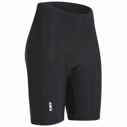 Louis Garneau Request MS Cycling Short - Women's
