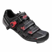 Louis Garneau Revo XR3 Road Cycling Shoe - Men's