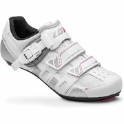 Louis Garneau Revo XR3 Road Cycling Shoe - Women's