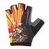 Louis Garneau Ride Cycling Glove - Kid's