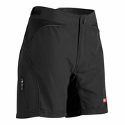 Louis Garneau Santa Cruz 2 Cycling Short - Women's