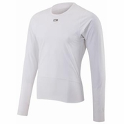 Louis Garneau SF-2 Long Sleeve Plastron Baselayer - Men's
